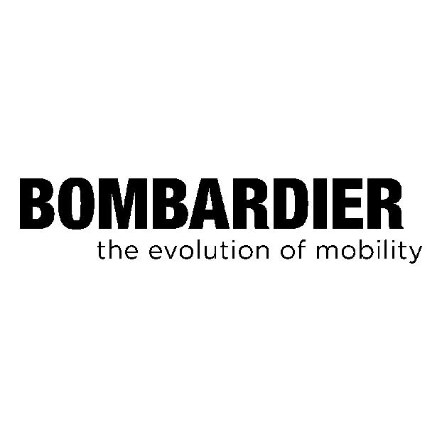 Bombardier Transportation UK - SA
