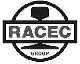 Racec Group - SA