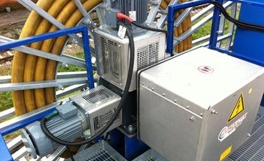 machine Electrification2
